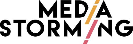 Media Storming