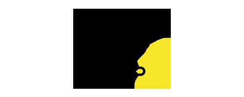 Icône Média Storming, Agence de communication à Sélestat